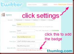 twitter-badge-