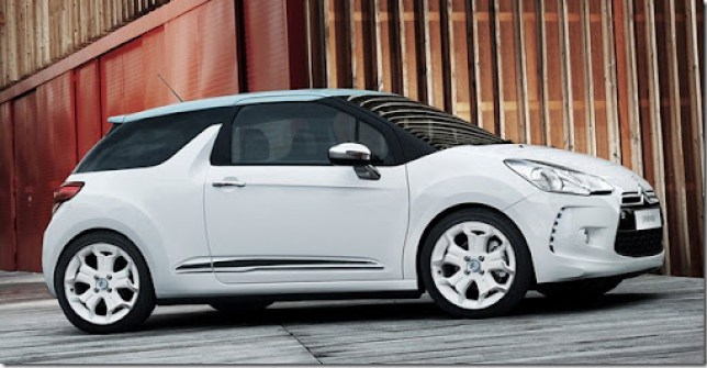 Citroen-DS3_2011_1600x1200_wallpaper_0f
