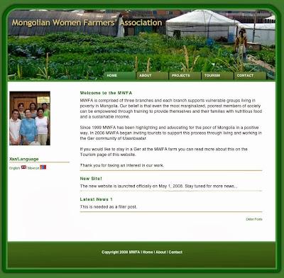wwwmongolianwomenfarmersorg.jpg
