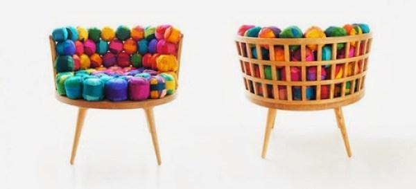 diseño-de-muebles-sillas