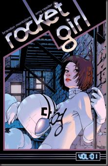 RocketGirl-Vol.01