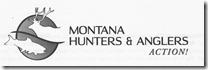 MOntana Hunters and Anglers 001