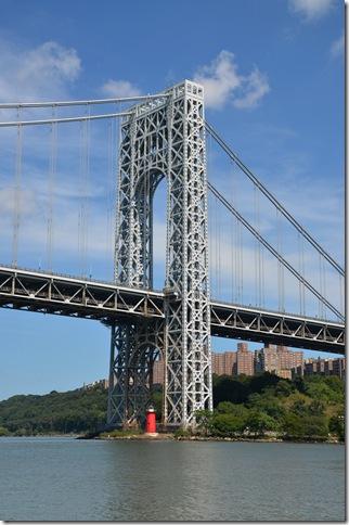 graybridge