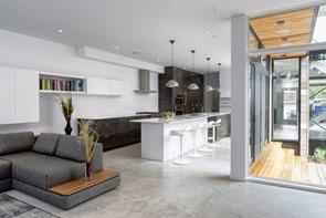 diseño-de-interiores-Christopher-Simmonds