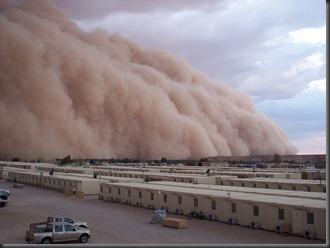 Dust_storm