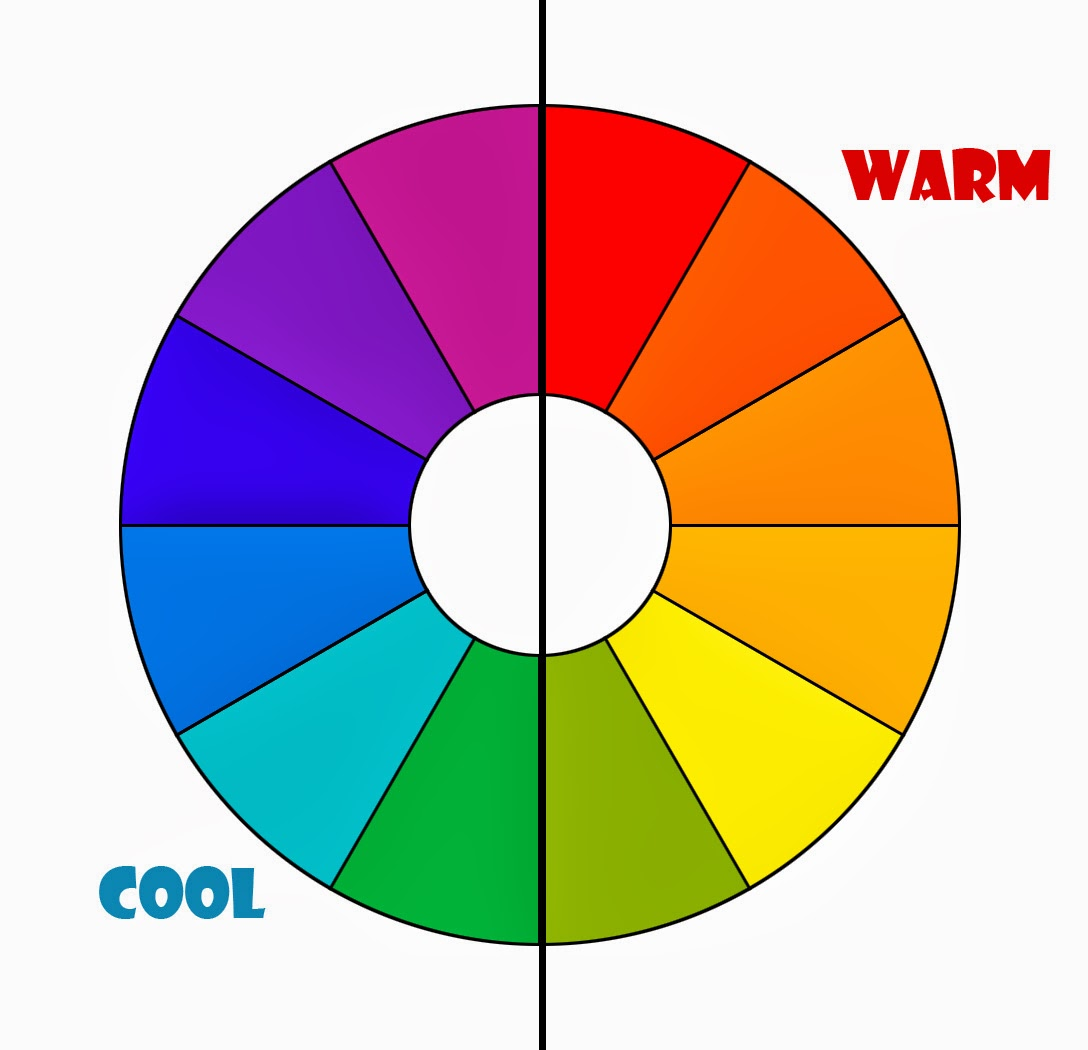 Colorwheel 1 088 1 050 Pixels