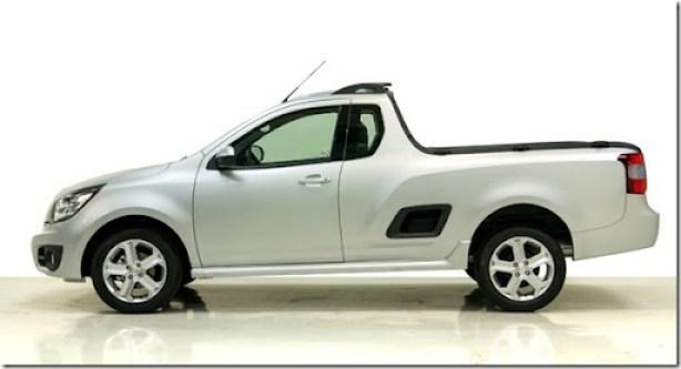 2014-Chevrolet-MontanaSport-GM-Brazil-001-medium