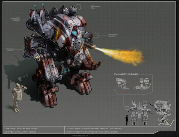 mack-nightmare-mech