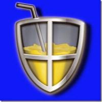 Juice defender mymobotips.com