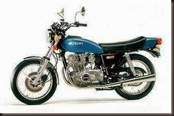 1976-gs400