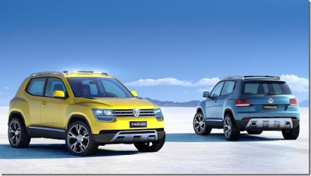 Volkswagen-Taigun_Concept_2012_1600x1200_wallpaper_07
