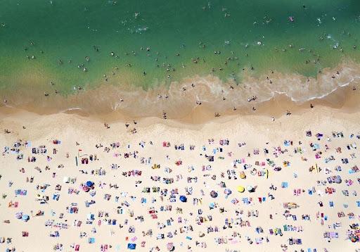 coogee-beach-horizontal-1