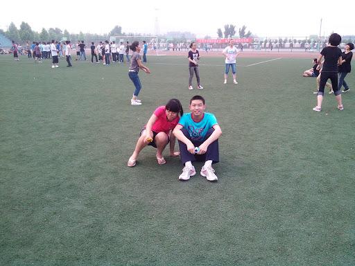 IMG_20120508_171234.jpg
