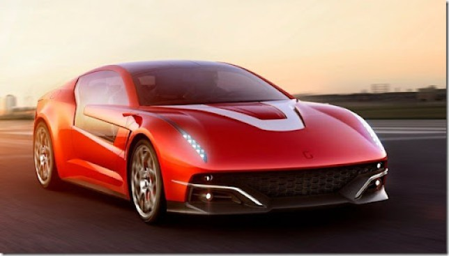 Italdesign-Brivido_Concept_2012_1600x1200_wallpaper_02