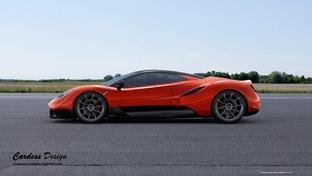McLaren-MC-1-Concept-1