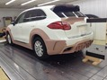 Wald-International-Porsche-Cayenne-Carscoops10