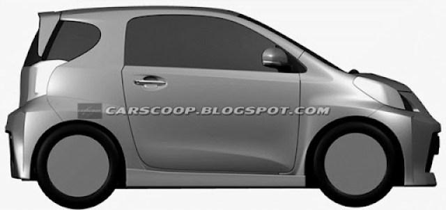Toyota-iQ-Sport-Carscoop7
