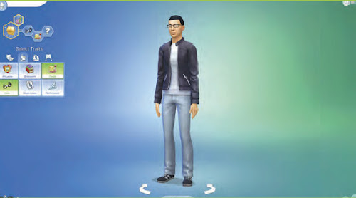 Sims-4-jeuxvideo-magazine.jpg