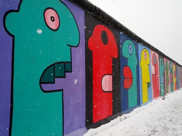 Muro008.jpg
