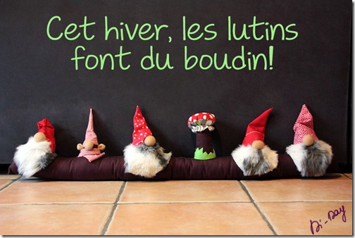 Boudin_Lutin