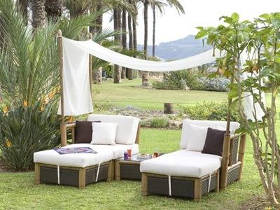 muebles-para-el-jardin