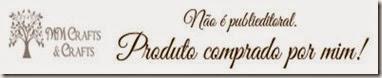 aviso_postagem