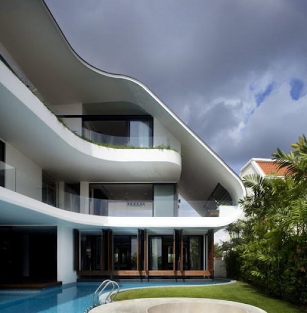 casa-de-fachada-moderna-ninety7-siglap-de-aamer-architects