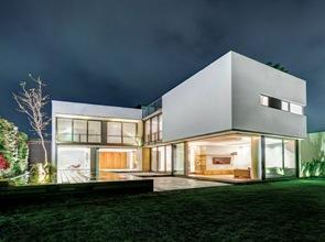 Casa-Valna-Diseño-JSa-Arquitectura-contemporanea