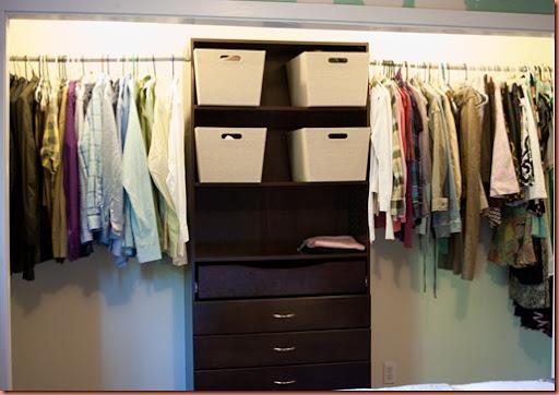 closet 010