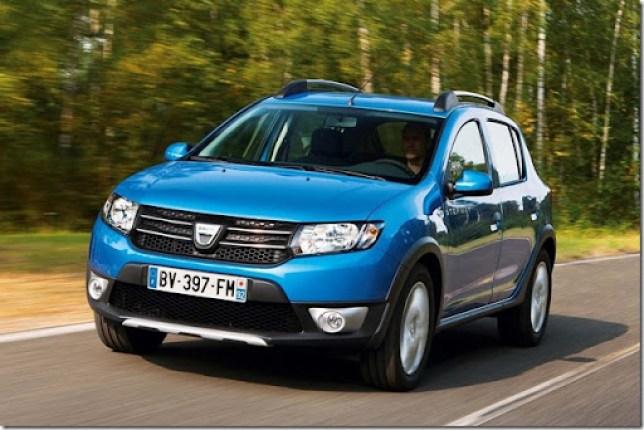 Dacia-Sandero-Stepway-04