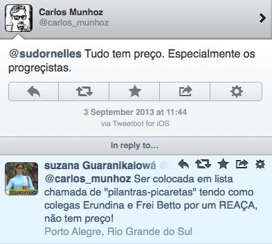 Tweetbot 26