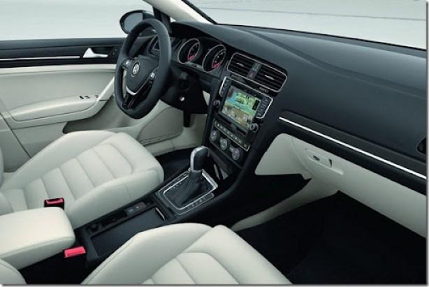 2013-VW-Golf-Seven-30[2]