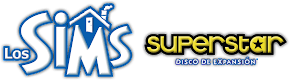 Superstar_Logo_jpg_jpgcopy - horiz.png