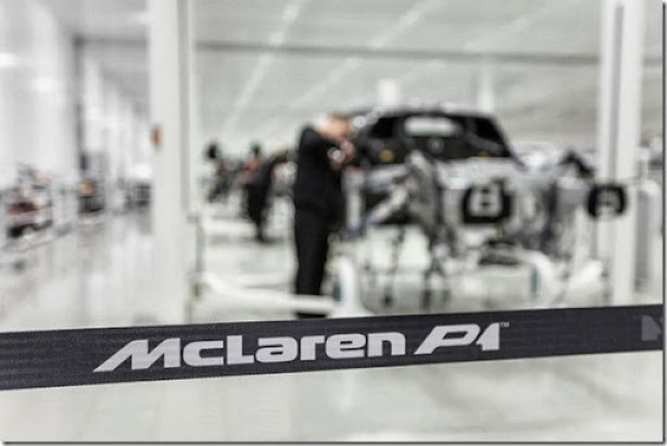0003-mclaren-p1-production-02-1