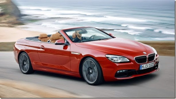 2015-BMW-6-Series-19