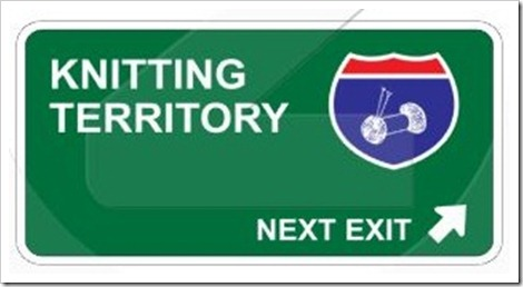 Knitting_Exit
