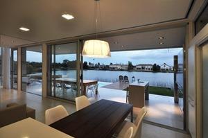 cocina-integrada-casa-DLC-Vanguarda-Architects