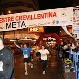 XXIV San Silvestre Crevillentina (31-Diciembre-2010)