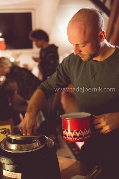www.tadejbernik.com-9707.jpg