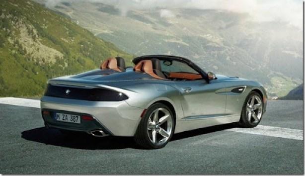 BMW-Zagato_Roadster_Concept_2012_1280x960_wallpaper_0a