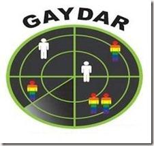 gaydar2
