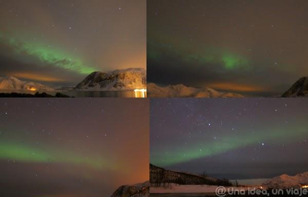 Auroras00002.jpg