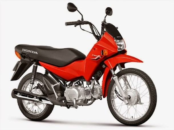 Honda_pop_100[2]