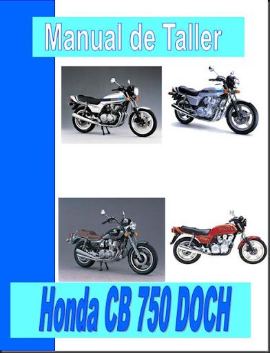 manualtallerCB750doch
