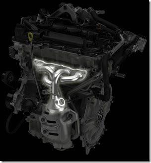 New-Toyota-Gasoline-Engines-4[3]