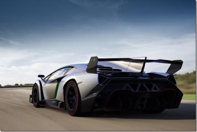 Lamborghini-Veneno-7[2]
