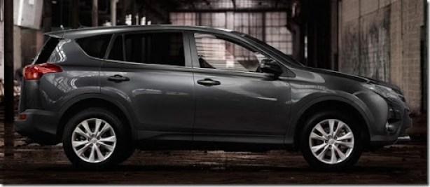 2013-Toyota-RAV4-SUV-11[2]