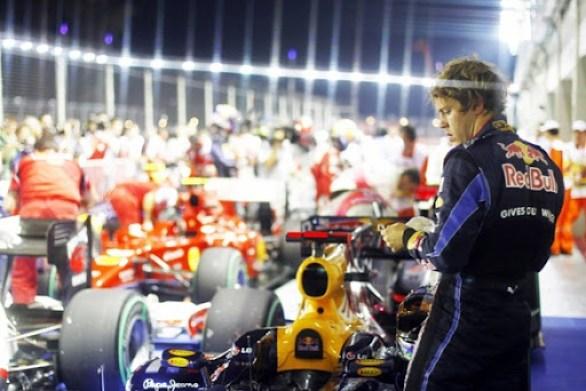 Vettel_at_ParcFerme_LAT_Photographic