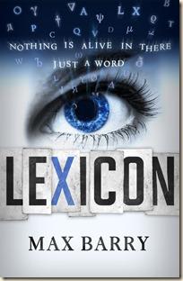 BarryM-Lexicon