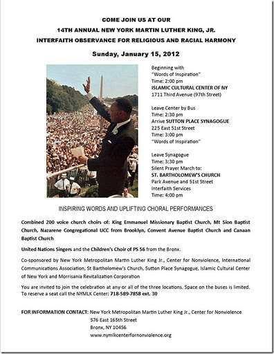 MLK_Interfaith_Observance_Flyer-_Jan._15 _2012